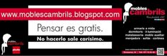 #Pikolin_Cambrils se mantiene solidario con el 50%DTO en Colchones Pikolin Mobles Cambrils Siempre pensando en TI como no podía ser de otra manera...!!! Aprovechate de nuestra solidaridad con el 50%DTO en colchones Pikolin hasta fin de año y solo en #Pikolin_Cambrils #Mobles_Cambrils