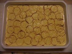 Arroz doce cremoso com leite condensado
