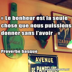 proverbe_basques (20)