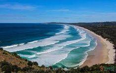Resultado de imagen para byron bay australia