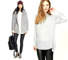 What are Neutral Colors? Clothing for Your Capsule Wardrobe