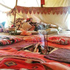 #inspiration #dreaming #pachamama #buddhafield #bliss Pa C, Bliss, Comforters, Buddha, Creativity, Blanket, Bed, Inspiration, Home