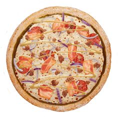 Image of pizza17768647 Good Pizza, Quiche, Breakfast, Image, Food, Pizza, Morning Coffee, Essen, Quiches
