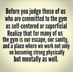 Fitness Motivation Quotes, Daily Motivation, Weight Loss Motivation, Workout Motivation, Fitness Memes, Workout Memes, Gym Memes, Gym Workouts, Gym Frases