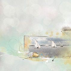 AnnaLift 9.14 - 9.20 - Sneekermeer by Scrapie Irene