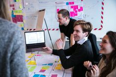 The Talent Institute A blog by our Growth Hacking Trainees