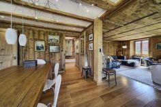 8 Zimmer- Bauernhaus in der wunderschönen Freiburger Landschaft zu vermieten.