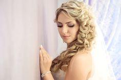 bride pictures for desktop (Slater Round 1920x1280)