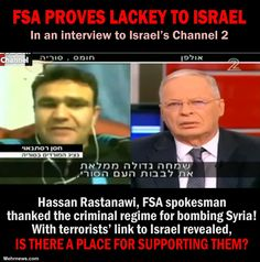 And you lackeys from the Left and Right continue to support Israel an obvious Failed State if you take away the USAID