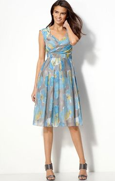 a5ae485ec8 hemsandsleeves.com day dresses (28)  cutedresses