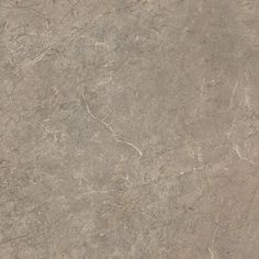 Formica Brand Laminate 60 In.x 144 In. Premiumfx Marmara Beige Scovato Laminate Sheet at Lowe's. Formica® Brand Laminate transforms spaces with our modern laminates that are as beautiful as they are durable. Formica Group provides the surfaces Laminate Countertops, Wood Laminate, Bathroom Remodel Pictures, Cabinet Fronts, Bubble Art, Countertop Materials, Less Is More, Kitchen And Bath, Home Depot