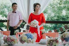China Wedding (new) 2016г. - MarryMe #wedding #chinawedding #weddingday #justmarried #bride #groom #flowers #weddingflowers #свадьба #свадьбавкиеве