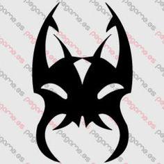 Pegame.es Online Decals Shop  #tribal #tatoo #vinyl #sticker #pegatina #vinilo #stencil #decal