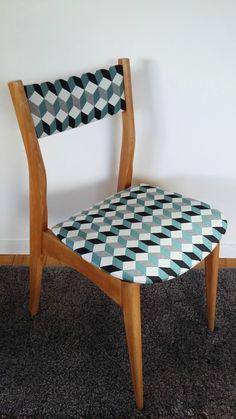 ancien fauteuil en bois courb assise cann e baumann fischel thonet kohn art et ebay. Black Bedroom Furniture Sets. Home Design Ideas
