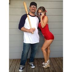 dress like squints costume and cosplay guide sandlot