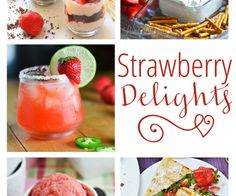 MMJ-Link-Party-106-Strawberry-Delights-Recipes_700px
