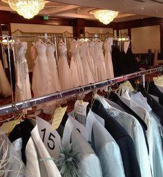 Pronti ..partenza via!! Sfilata Pignatelli Evento Condè Nast, sfilate presentazioni..Stay Tuned  www.tosettisposa.it #abitidasposa2015 #wedding #weddingdress #tosetti #abitidasposo #abitidacerimonia #abiti #tosettisposa #nozze #bride #modasottolestelle #agenzia1870 #alessandrotosetti #domoadami #nicole #pronovias #alessandrarinaudo# realtime #l'abitodeisogni #simonemarulli #aireinbarcellona #rosaclara'#airebarcellona # زواج #брак #فساتين زفاف #Свадебное платье #حفل زفاف في إيطاليا #Свадьба в…