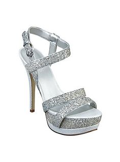 4c66db391d7 65 Best Guess images in 2012 | Women's shoes, Ladies shoes, Wide fit ...