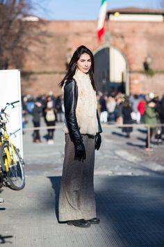 Professional Dresses, Florence, Street Style, Shopping, Fashion, Moda, Urban Style, Fashion Styles, Street Style Fashion