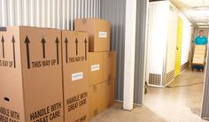 York home relocation services. #removals #movers
