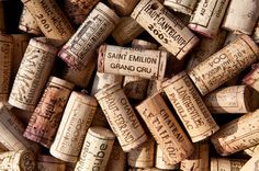 We explain the key differences between the Left and Right Bank of Bordeaux wine, from grape varieties to classification systems... When I Come Around, Bad Hangover, Dry January, People Pleaser, St Emilion, Meet Friends, Wine O Clock, Months In A Year, Oclock