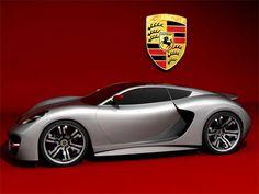 New Porsche Super Car sports cars sport cars cars cars Porsche Sports Car, New Porsche, Porsche Cars, Ferdinand Porsche, Lamborghini, Bugatti, Porsche Sportwagen, Carl Benz, Super Sport Cars