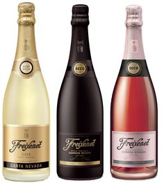 """El cava ( a Spanish sparkling wine most of which is produced in Catalonia. It may be white (blanc) or rosé (rosat). Only wines produced in the champenoise traditional method may be labelled cavas, those produced by other processes may only be called """"sparkling wines"""" (vinos espumosos)."""