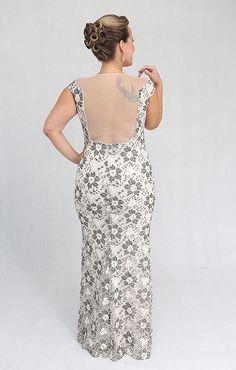 Vestido de Debutante, Vestido de Noiva, Traje Noivo, Aluguel e Venda – Grande ABC – São Paulo | Festa – Plus Size