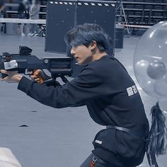 Bts Jungkook, Taehyung, Foto Bts, Bts Photo, Jung Kook, Busan, Jikook, Kpop, Bts Lockscreen