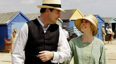 downton abbey mr bates and anna | Mr Bates and Anna Downton Abbey