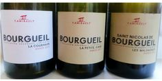 Rare Weine von der Loire #Loire #Raritäten