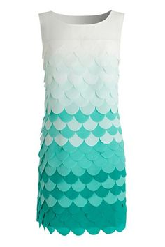 100 best wedding guest dresses 2015 | You & Your Wedding
