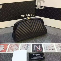 chanel Bag, ID : 33302(FORSALE:a@yybags.com), chanel wallet sale, chanel outlet online, discount chanel, www chanel com, chanel founder, chanel wallet online store, chanel italian handbags, chanel vintage handbags, chanel briefcase online, chanel wallet for sale, chanel designer belts, chanel label, chanel online shop usa #chanelBag #chanel #chanel #2.55 #handbag