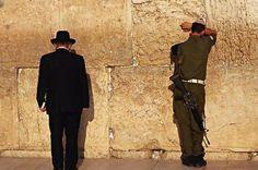 El 68% de los Israelís están hartos de sus políticos - Diario Judío: Diario de la Vida Judía en México y el Mundo