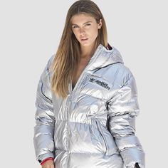 #adidas #Originals by Jeremy Scott  #adidasoriginals #fashion #style #stylish #instagood #pretty #swag #dress #shoes #styles #outfit