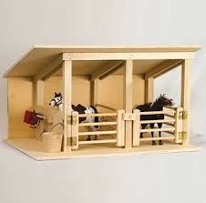 horse stable - Google Search
