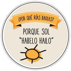 Rías Baixas. Baja Galifornia. #RiasBaixas #BajaGalifornia Hotelgranproa.com