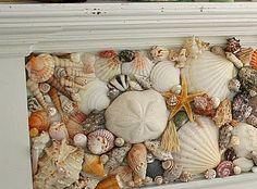 seashell-mosaic.jpg (400×296)