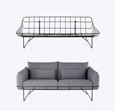 http://www.industrialfacility.co.uk/page/projects/furniture/wireframe-sofa