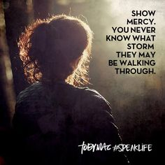 """In His Hands"" - ""In His Hands"" shared TobyMac's photo."