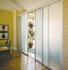 Elegant Sliding Doors Sliding Glass Doors Closet Doors Room Dividers And Interior Sliding Doors Made With Sturdy And Safe Tempered Glass