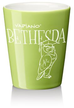 Home Cup from Bethesda (USA).