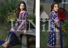 https://www.facebook.com/emaanshakeel65 Plz like my page all original brand ave