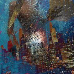 Saatchi Online Artist steven irwin; Photography, Fathom II #art
