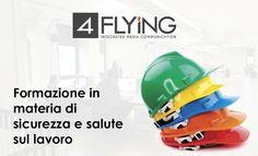 #4flying