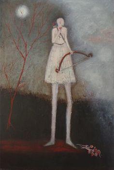 Jeanie Tomanek