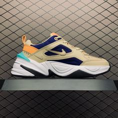 16 Best Nike M2K Tekno For Sale images | Nike, Sneakers nike