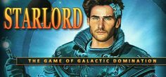 Starlord on Steam