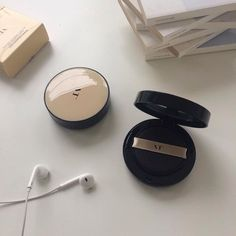 Beauty Routine Planner, Beauty Routines, Skincare Routine, Beauty Hacks Every Girl Should Know, Yves Saint Laurent, Korean Aesthetic, Korean Makeup, Aesthetic Makeup, Skin Problems