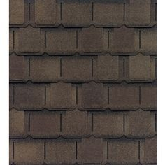Best Asphalt Designer Shingle Looks Very Similar To Cedar Shake 640 x 480